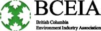 British Columbia Environmental Industry Association
