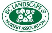 British Columbia Landscape and Nursery Association