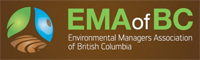 Environmental Managers Association of BC