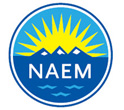 National Association for Environmental Management
