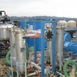 2-water treatment system components