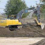 3-Excavation 13