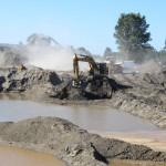 3-Excavation 25
