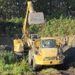 3-Lagoon Excavation 2