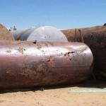 3-Leaking_Underground_Storage_Tank